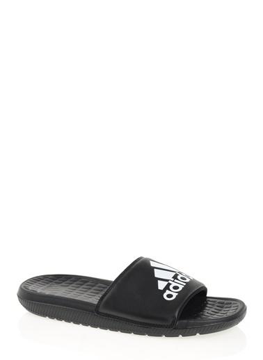 adidas Voloomix Siyah